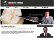 Adar Dental
