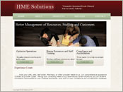 HME Solutions